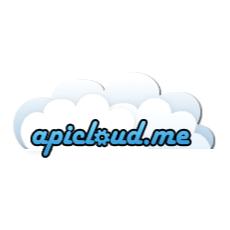 FaceMark API