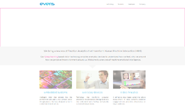 Eyeris Emovu SDK Face Recognition App