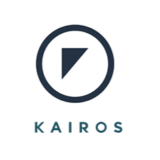 Kairos Face Recognition App