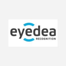 EyeFace SDK