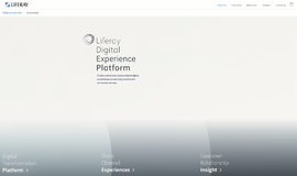 Liferay Portals App