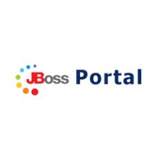 RedHat JBoss Portal