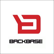 BackBase CXP Portals App