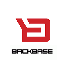 BackBase CXP