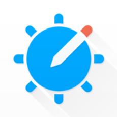 Summernote WYSIWYG Tools App