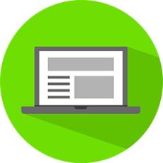 Compare froala editor vs webplus x8   DiscoverSdk