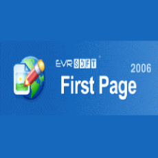 FirstPage