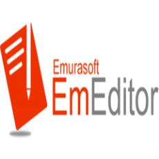 EmEditor Text Editors App