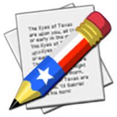 Compare emeditor vs text edit plus | DiscoverSdk