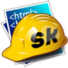 skEdit Text Editors App