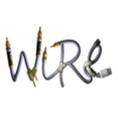 Wire3D Game Development App