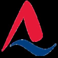 Ardor3D Game Development App