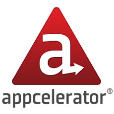 Appcelerator Titanium Mobile