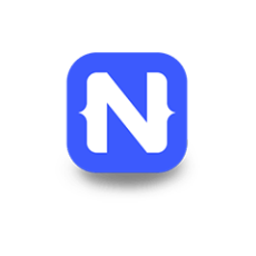 Native Script Cross Platform Frameworks App
