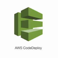 AWS CodeDeploy Build Automation App