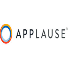 Applause SDK