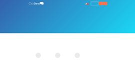 SMS Gateway API SMS App