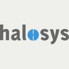 Halosys Cross Platform Frameworks App