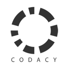 Codacy Code Review Tools App