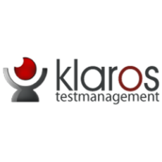 Klaros-Test­management