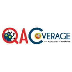 QACoverage
