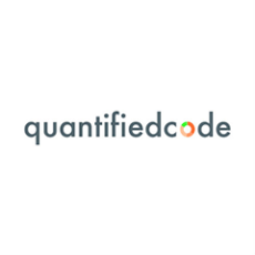 QuantifiedCode