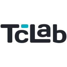 TestCaseLab