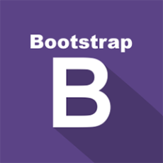 Bootstrap App