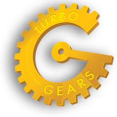 TurboGears2 Web Frameworks App
