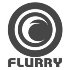 Flurry Analytics SDK Cross Platform Frameworks App