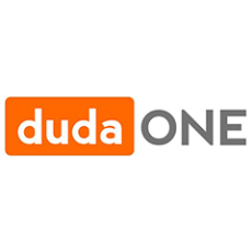 DudaOne Responsive Website Builder