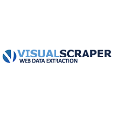 VisualScraper