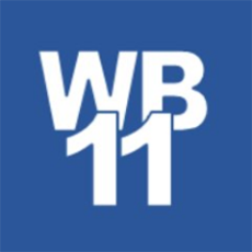 WYSIWYG Web Builder Reviews, Pricing, Alternatives | DiscoverSdk