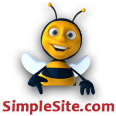 SimpleSite Website Builders Tools App