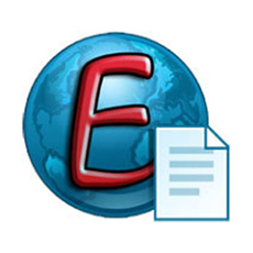 Ewisoft Website Builder