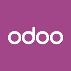 Odoo Website Builders Tools App