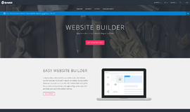 Dynadot Website Builder Website Builders Tools App