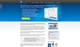 WAPT Pro Test Automation App