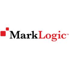 MarkLogic Server Document Store DB App