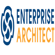 Enterprise Architect Application Modeling App