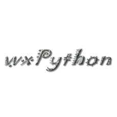 wxpython Toolkits and HTTP App