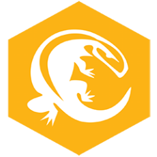 Komodo IDE Integrated Development Environments App
