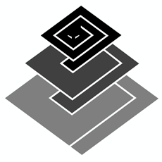 Twisted Frameworks App