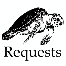Requests Toolkits and HTTP App