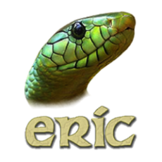 Eric Python IDE Integrated Development Environments App