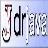 DrJava App