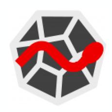 Spyder Python Integrated Development Environments App