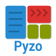 Pyzo Integrated Development Environments App