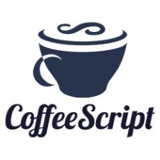 CoffeeScript JavaScript App