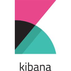 Kibana DevOp Tools App